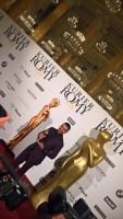 KURIER ROMY Gala 2018 - Elyas M'Barek (Foto Hedi Grager)