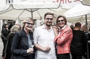 3 Jahre BrillenQuartier Graz_Foto Philipp Podesser)