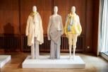 Iris von Arnim bei 'Der Berliner Salon - Gruppenausstellung (Foto Getty Images für Der Berliner Salon)