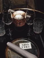 Miss Cho - Asian Dinner Club in Graz (Foto Miss Cho)