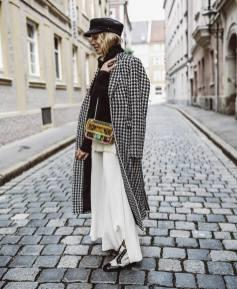 Die erfolgreiche Bloggerin Constantly_K (Foto Georg Teigl)