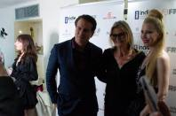 French Riviera Film Festival (FRFF) -
