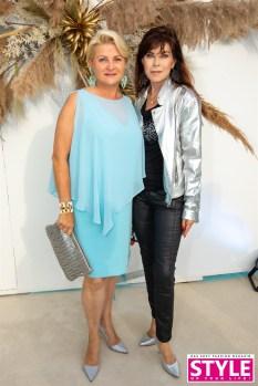 12. Brandboxx Fashion Night in Kooperation mit STYLE UP YOUR LIFE! (Foto Moni Fellner)