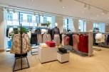 Eröffnung des H&M Flagship Stores in Wien. (Foto H&M)