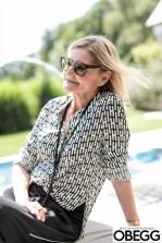 OBEGG Style Day - Hedi Grager (Foto OBEGG - Best of Südsteiermark)