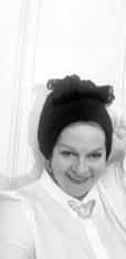 #msday – Ich bin dabei!-Kampagne - Brigitte Kren. (Foto privat)