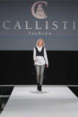 Designer: Callisti, unknown model