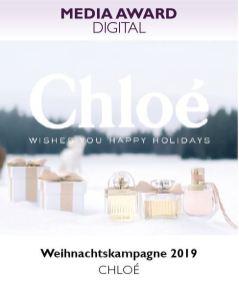 Duftstars 2020 (© The Fragrance Foundation Austria)