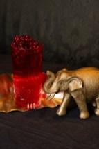 Opening Pink Elephant. (Foto Katharina Jauk)