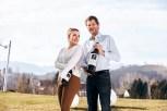 Eva und Walter Skoff. (Foto skofforiginal.com)
