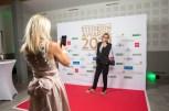STEIRERIN AWARDS Gala 2021. (Foto Erwin Scheriau)