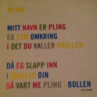 PoemeNorvegien