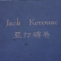 JackKerouac