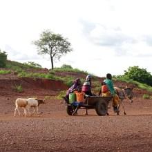 Burkina - N3