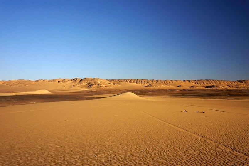 dsc00052_dunes
