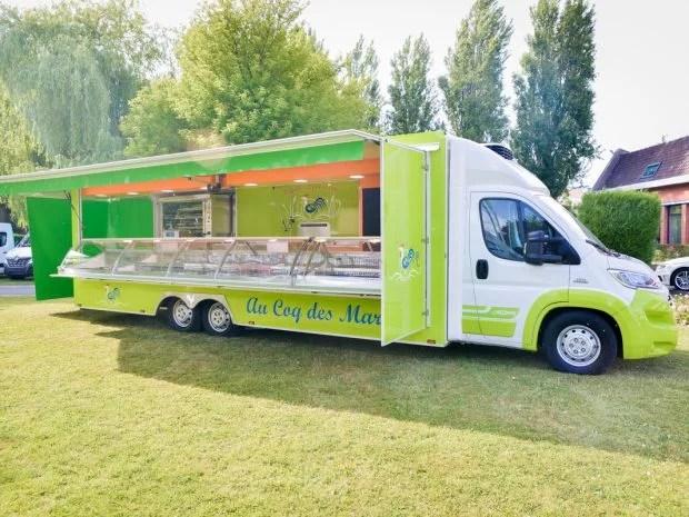 Boulangerie Patisserie Hedimag Fabricant De Commerce Mobile