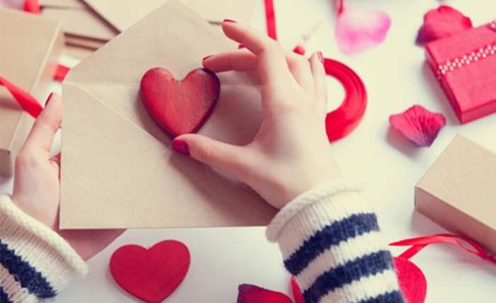 sevgililer gunu hediyeleri el yapimi