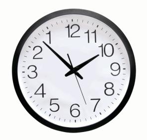 Bir saat ve bu saatin 60 dakikadan ibaret olması sanırım Sümerliler için son derece doğaldı. ile ilgili görsel sonucu
