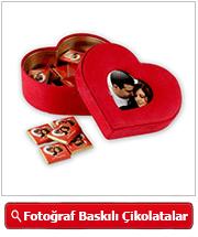 fotograf_baskili-cikolatalar