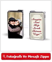 fotograf_ve_mesaj_baskili_zippo