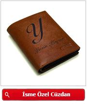 isme_ozel_cuzdan