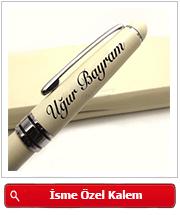 isme_ozel_kalem_sevgililer_gunu_hediyesi