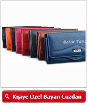 kisiye_ozel_bayan_cuzdan
