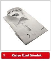 kisiye_ozel_gomlek