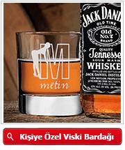 kisiye_ozel_viski_bardagi