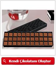 sevgililer_gunune_ozel_cikolata