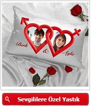 sevgililere_ozel_yastik
