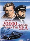 20000 Leagues Under the Sea: Finding Nemo