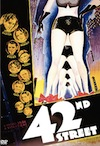 42nd Street: Easing the Depression