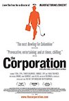 """The Corporation: Birth of a """"Person"""""""
