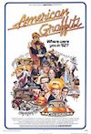 American Graffiti: One Last Night