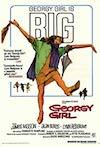 Georgy Girl: Finding Love in Swinging London