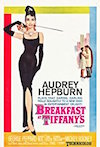 Breakfast at Tiffany's: Holly's Game