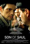 Son of Saul: A Moral Mission