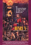 Henry V: Branagh and the Bard
