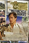 Motorcycle Diaries: How He Became Che