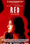 Red: Listening and Judging