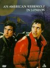 American Werewolf in London: Moonstruck