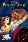 Beauty and the Beast: Ready for Broadway