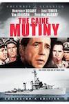 The Caine Mutiny: Cracking Under Pressure