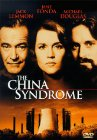 The China Syndrome: Getting to the Core