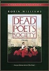 Dead Poets Society: Against the Stream