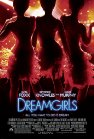 Dreamgirls: A Supreme(s) Musical