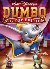 Dumbo: Saving Disney's Bacon