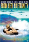 From Here to Eternity: Before Armageddon
