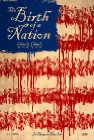 Birth of a Nation: Jihad on Slavery